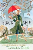 Black Ship (eBook, ePUB)