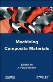 Machining Composites Materials (eBook, PDF)