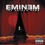 The Eminem Show (Explicit Version-Ltd.Edt.)