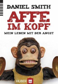 Affe im Kopf (eBook, PDF) - Smith, Daniel