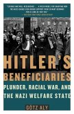 Hitler's Beneficiaries (eBook, ePUB)