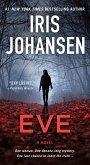 Eve (eBook, ePUB)