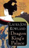 The Dragon King's Palace (eBook, ePUB)