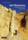 Soil Mechanics (eBook, PDF)