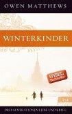 Winterkinder (eBook, ePUB)
