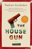 The House Gun (eBook, ePUB)
