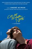 Call Me by Your Name (eBook, ePUB)