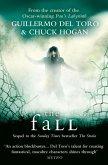 The Fall (eBook, ePUB)