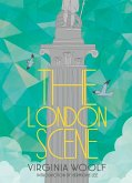 The London Scene (eBook, ePUB)