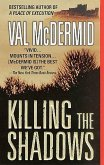 Killing the Shadows (eBook, ePUB)