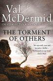 The Torment of Others (Tony Hill and Carol Jordan, Book 4) (eBook, ePUB)