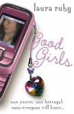 Good Girls (eBook, ePUB)