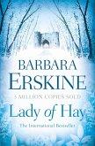 Lady of Hay (eBook, ePUB)