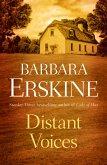 Distant Voices (eBook, ePUB)