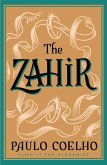 The Zahir: A Novel of Obsession (eBook, ePUB)