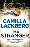 The Stranger (Patrik Hedstrom and Erica Falck, Book 4) (eBook, ePUB)