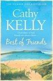 Best of Friends (eBook, ePUB)
