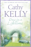 Once in a Lifetime (eBook, ePUB)