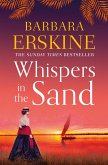 Whispers in the Sand (eBook, ePUB)