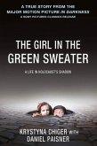 The Girl in the Green Sweater (eBook, ePUB)