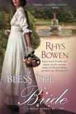 Bless the Bride (eBook, ePUB)