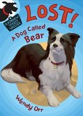 LOST! A Dog Called Bear (eBook, ePUB)