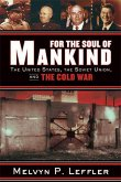 For the Soul of Mankind (eBook, ePUB)