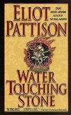 Water Touching Stone (eBook, ePUB)