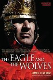 The Eagle and the Wolves (eBook, ePUB)
