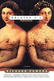 Galatea 2.2 (eBook, ePUB)