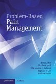 Problem-Based Pain Management (eBook, PDF)