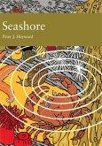 Seashore (Collins New Naturalist Library, Book 94) (eBook, ePUB)
