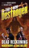 The New Destroyer: Dead Reckoning (eBook, ePUB)