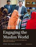 Engaging the Muslim World (eBook, ePUB)