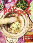 Pok Pok (eBook, ePUB)