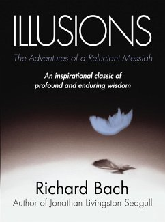 Illusions (eBook, ePUB)