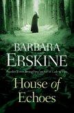House of Echoes (eBook, ePUB)
