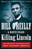 Killing Lincoln (eBook, ePUB)