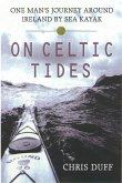 On Celtic Tides (eBook, ePUB)