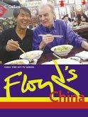 Floyd's China (eBook, ePUB)