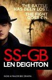 SS-GB (eBook, ePUB)