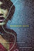 Bangkok Days (eBook, ePUB)