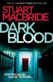 Dark Blood (Logan McRae, Book 6) (eBook, ePUB)
