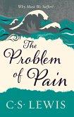 The Problem of Pain (eBook, ePUB)