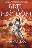 Birth of the Kingdom (eBook, ePUB)