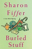 Buried Stuff (eBook, ePUB)