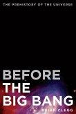 Before the Big Bang (eBook, ePUB)
