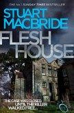 Flesh House (Logan McRae, Book 4) (eBook, ePUB)