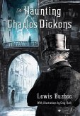 The Haunting of Charles Dickens (eBook, ePUB)