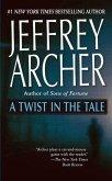 A Twist in the Tale (eBook, ePUB)